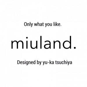 miuland1