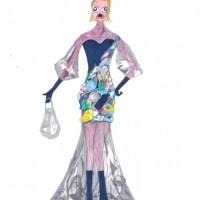 くまもとファッション協会賞
